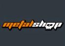metalshop.com.ua