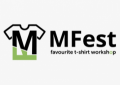 Mfest.com.ua