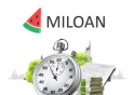 Miloan.ua