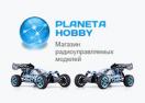 modelistam.com.ua
