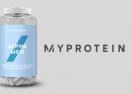 myprotein.com.ua
