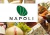 Napoli.ua