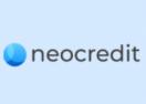 neocredit.com.ua