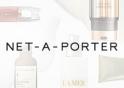 Net-a-porter.com