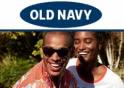 Oldnavy.gap.com
