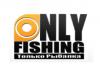 Onlyfishing.com.ua
