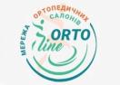orto-line.com.ua