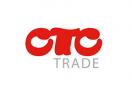 otto-trade.com.ua