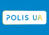 Polis.ua