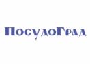 posudograd.com.ua
