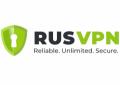 Rusvpn.com