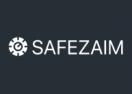 safezaim.com.ua