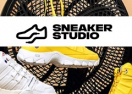 sneakerstudio.com.ua
