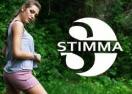 stimma.com.ua