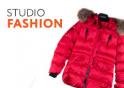 Studio-fashion.com