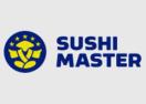 sushi-master.ua