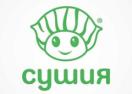 sushiya.ua