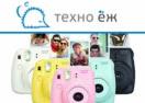tehnoezh.ua