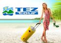 Tez-tour.com