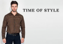 Timeofstyle.com