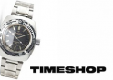 Timeshop.com.ua