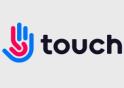 Touch.com.ua