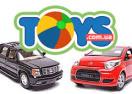 toys.com.ua