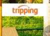 Tripping.com
