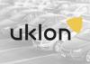 Uklon.com.ua