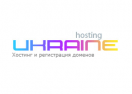 ukraine.com.ua