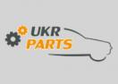 ukrparts.com.ua