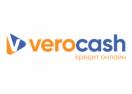 verocash.com.ua