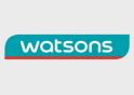Watsons.ua