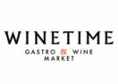 winetime.com.ua