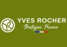 yves-rocher.ua