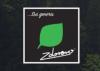Zdorovotm.com
